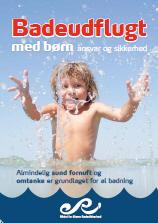 forside badeudflugt med børn
