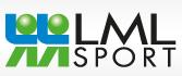 lml-sport