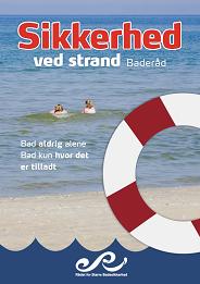sikkerhed-ved-strand